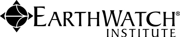 Earthwatch Institute