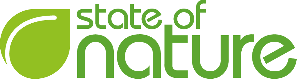 State of Nature 2016
