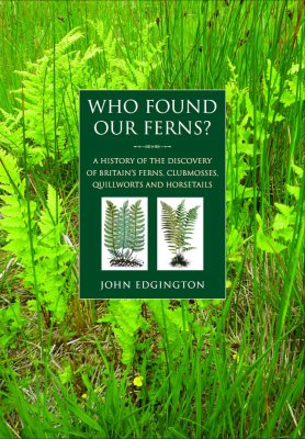 https://www.summerfieldbooks.com/who-found-our-ferns%3F~4037