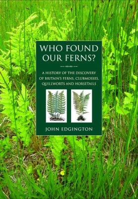 https://www.summerfieldbooks.com/who-found-our-ferns%3F~4037